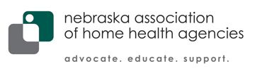 Nebraska Health Care Association