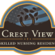 Crest View Care Center