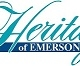 Heritage of Emerson