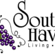 South Haven Living Center